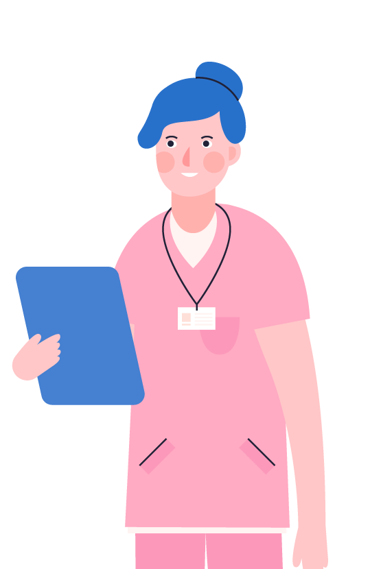 Locum Meds Nurse Practitioner