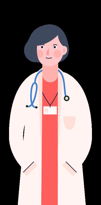 Locum Meds Pharmacist