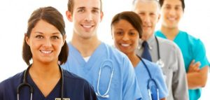 Advanced Nurse Practitioner Jobs In Bowness on Windermere
