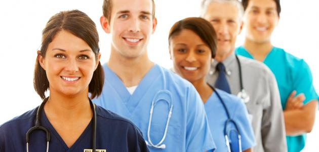 Advanced Nurse Practitioner Jobs Richmond Area