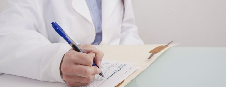 Nurse Prescriber Jobs In Barnes