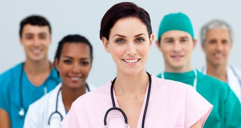 Advanced Nurse Practitioner Jobs Edmonton