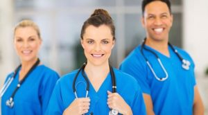 Advanced Nurse Practitioners Jobs Solihull