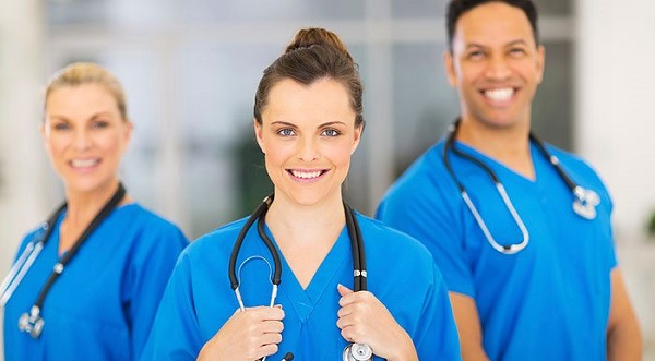 Advanced Nurse Practitioner Jobs In Acton