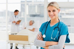 Permanent Nurse Practitioner Jobs Hindley