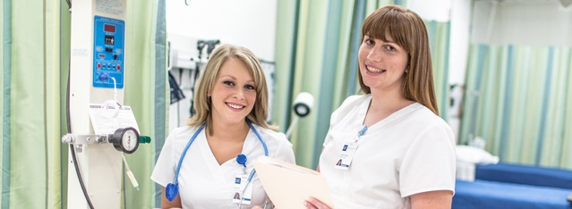 Permanent Nurse Practitioner Jobs Bootle