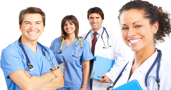 Advanced Nurse Practitioner Jobs Lancaster