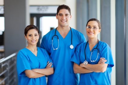 Nurse Practitioner Jobs In Fenton