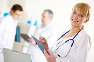 Nurse Practitioner Jobs In Over Woodhouse